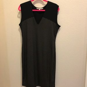 Rachel Roy NWOT size xl dress